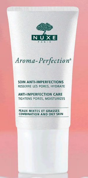 aromaperfectionasoinantiimperfections155031xl.jpg