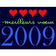 voeux2009.jpg