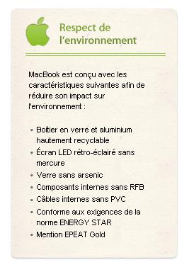 macbooknormesenvironnement.png