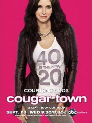 cougartowns1.jpg